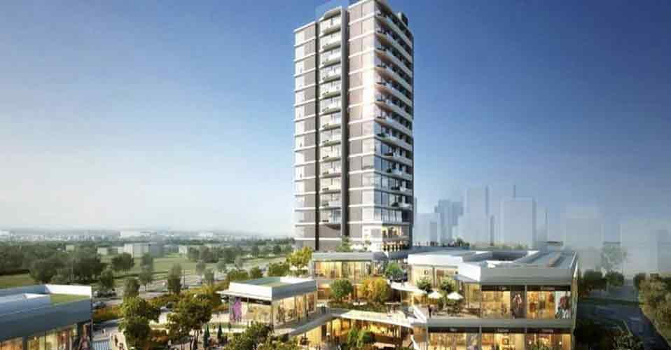 Ireo City Central image1
